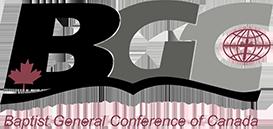 bgcc logo