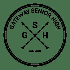 GSH logo plain