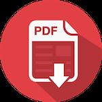 pdf-icon 150