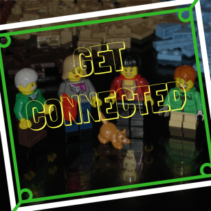get-connected-1